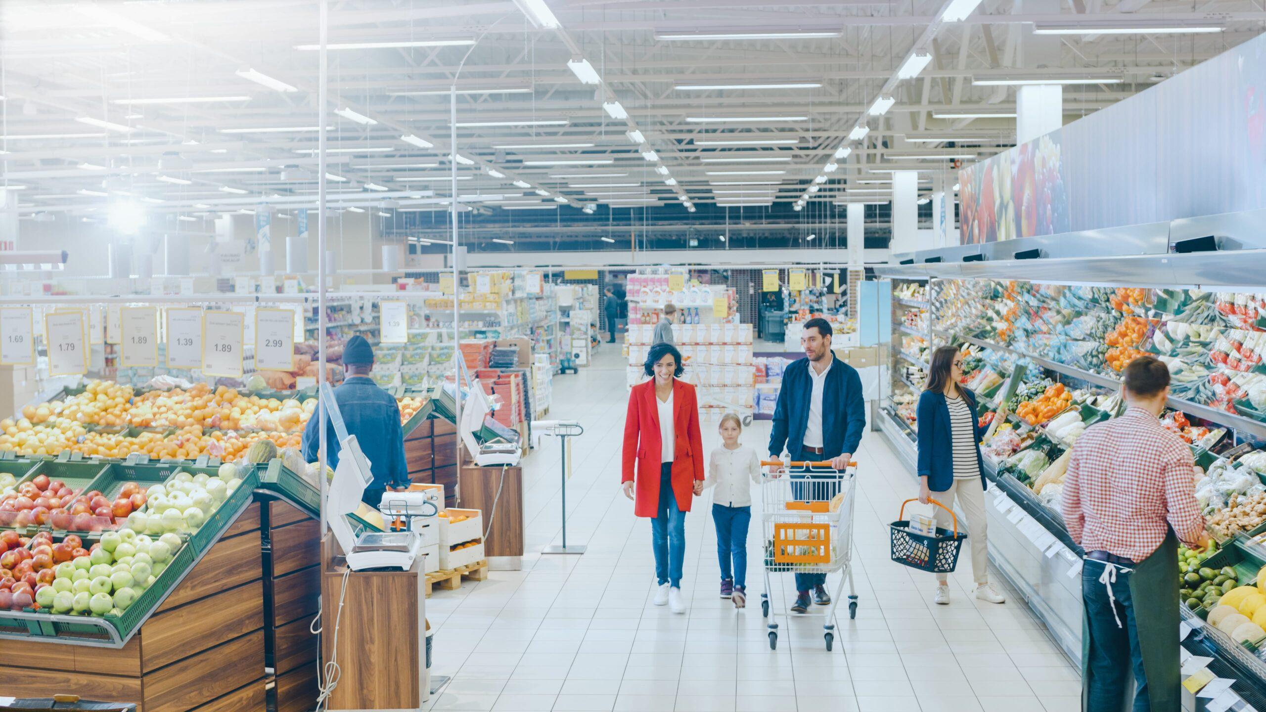 supermercato-ipermercato