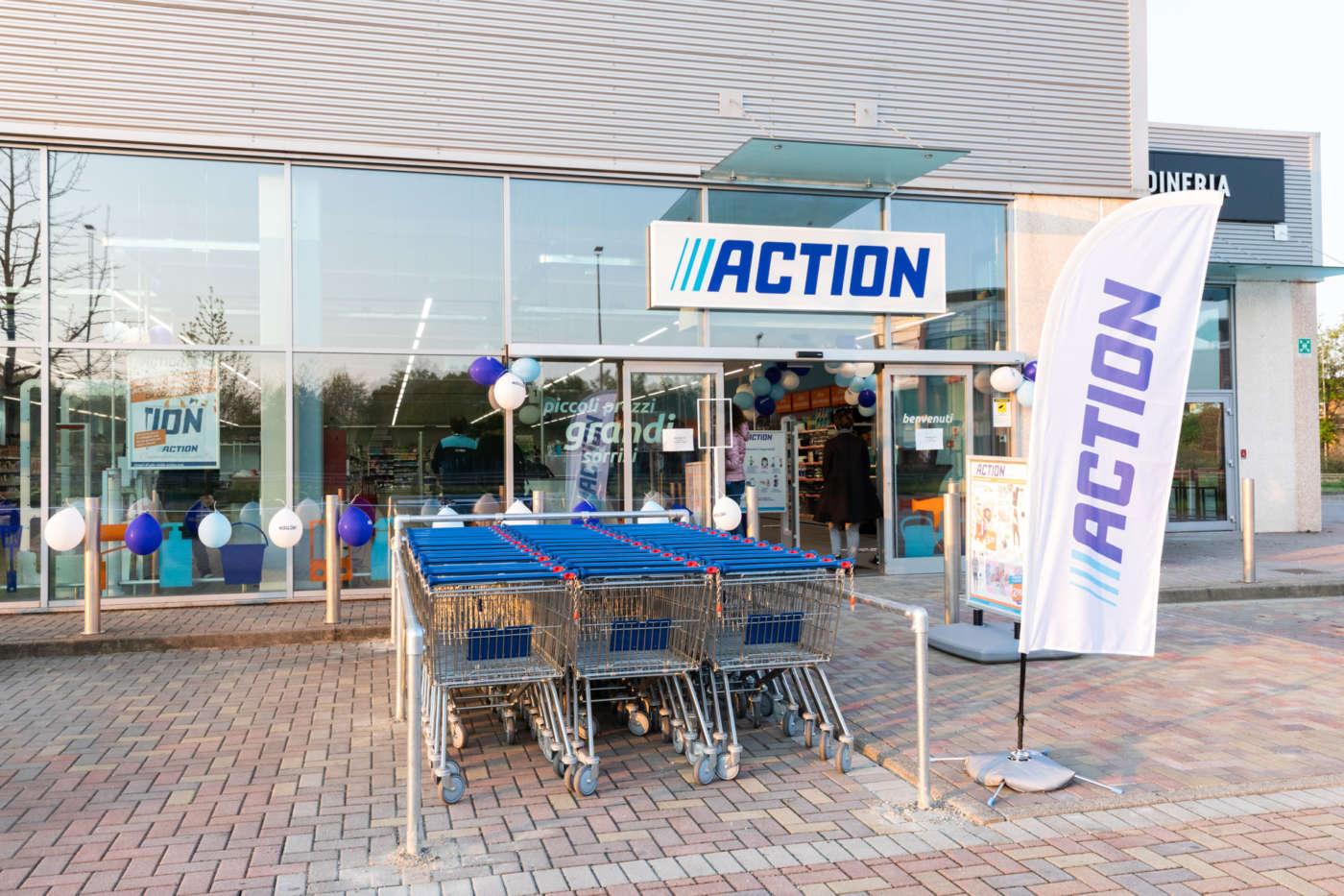 Action-debutta-Italia-Altavia-retail