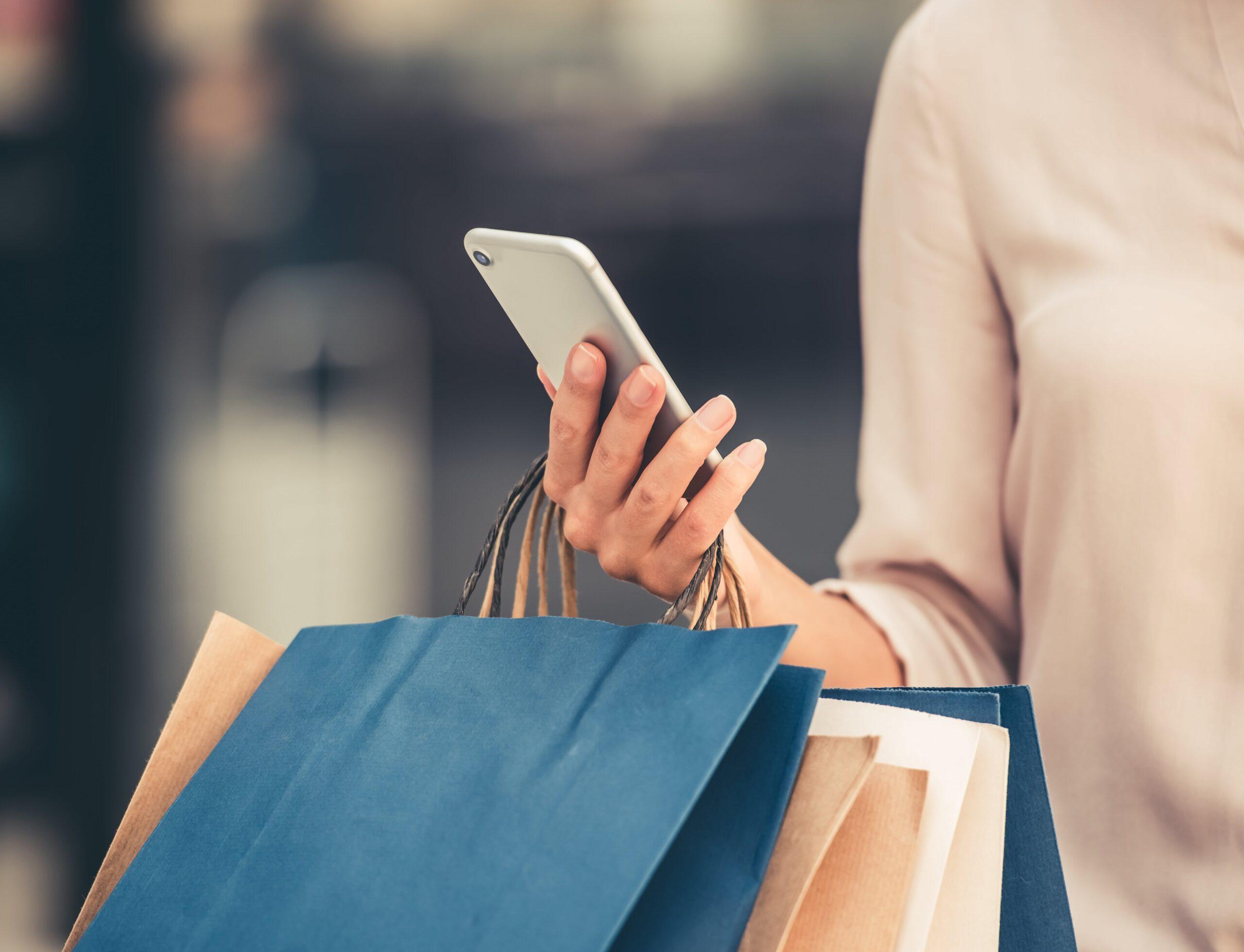 Consumi-shopping-onlife-altavia