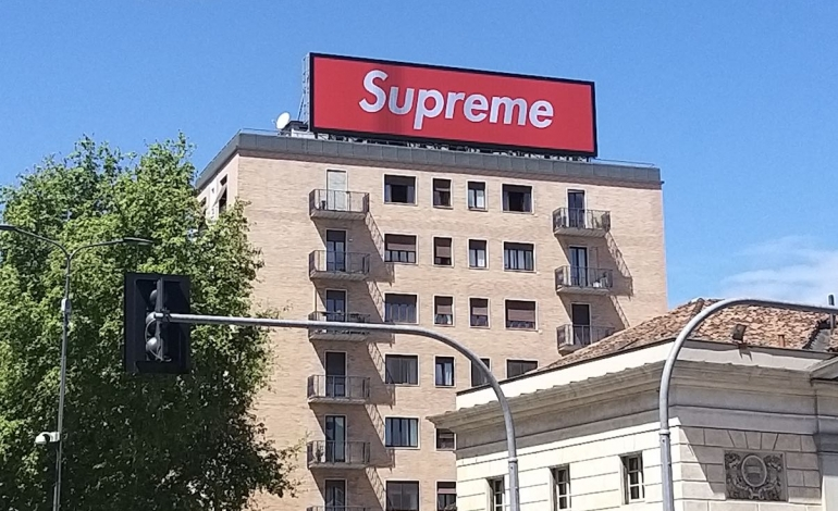 Supreme-flagship-Milano-Altavia
