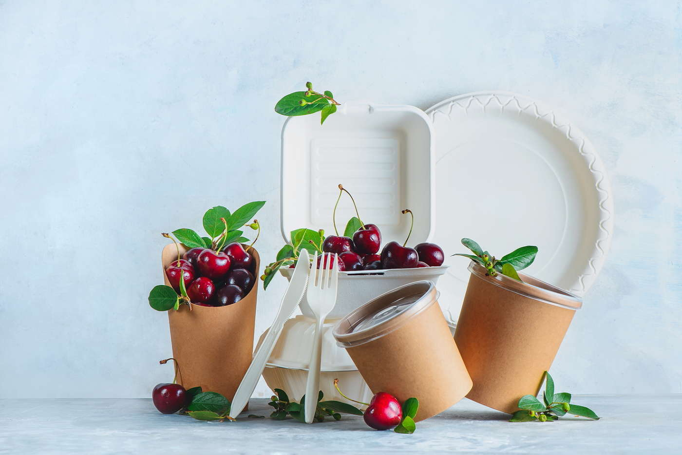 eco-packaging-sostenibile-Altavia