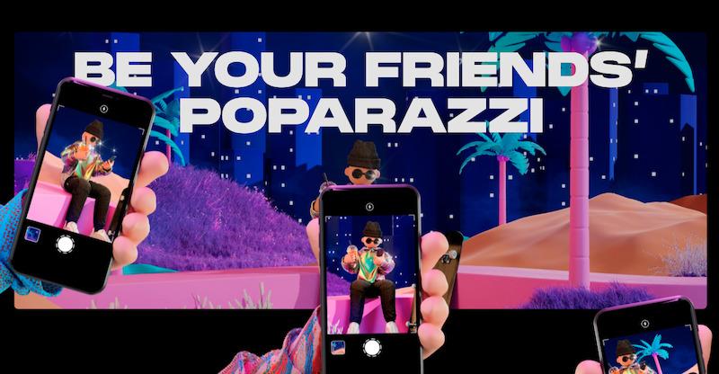 Poparazzi-social-media-altavia-italia