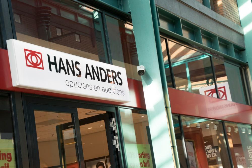 Hans-Anders-AI-intelligenza-artificiale-altavia-italia-min.jpeg