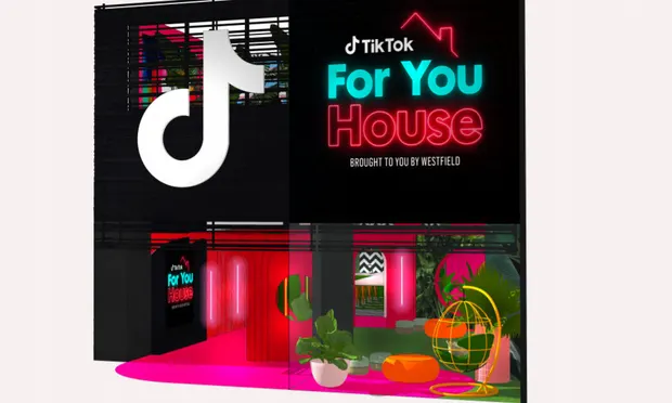 TikTok-For-You-House-UK-social-media-altavia-italia