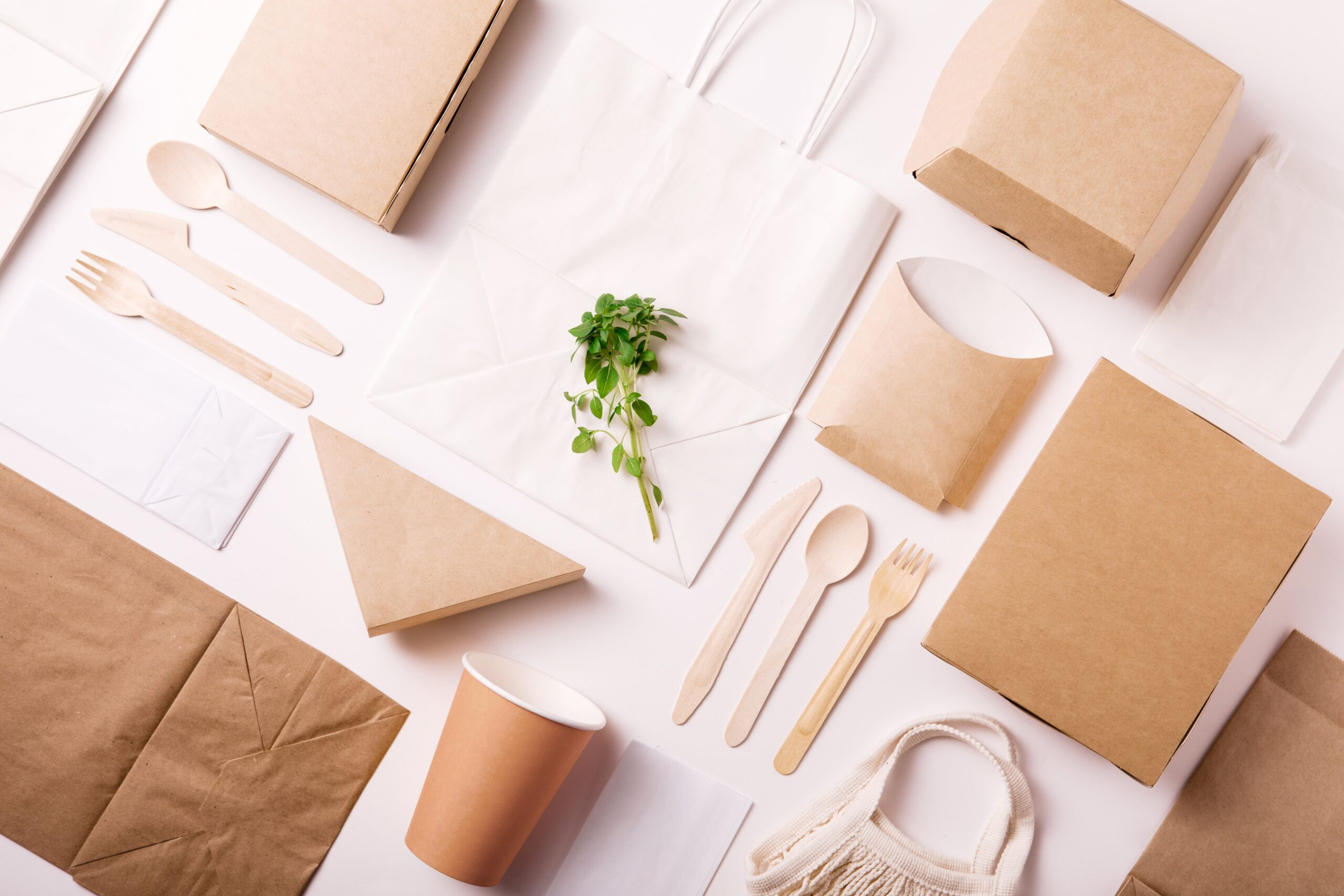 eco-packaging-commestibile-ipovedenti-kellogg-altavia