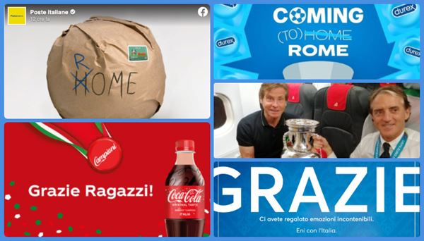 euro2020-brand-italia.jpeg