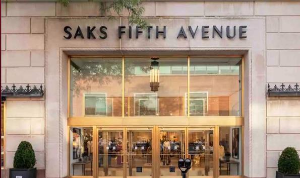 saks-fifht-avenue-coworking-retail-altavia.png