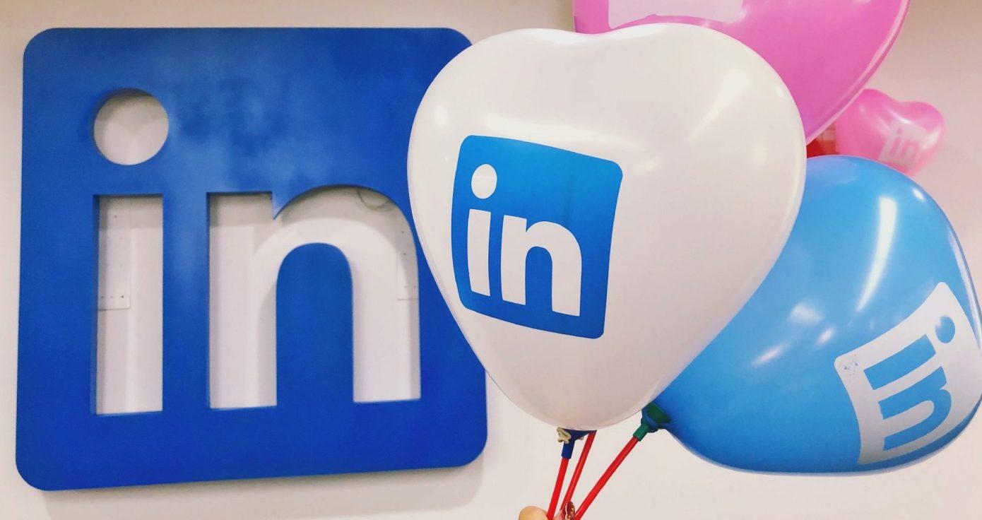 linkedin-eventi-pagamento-social-altavia.jpeg