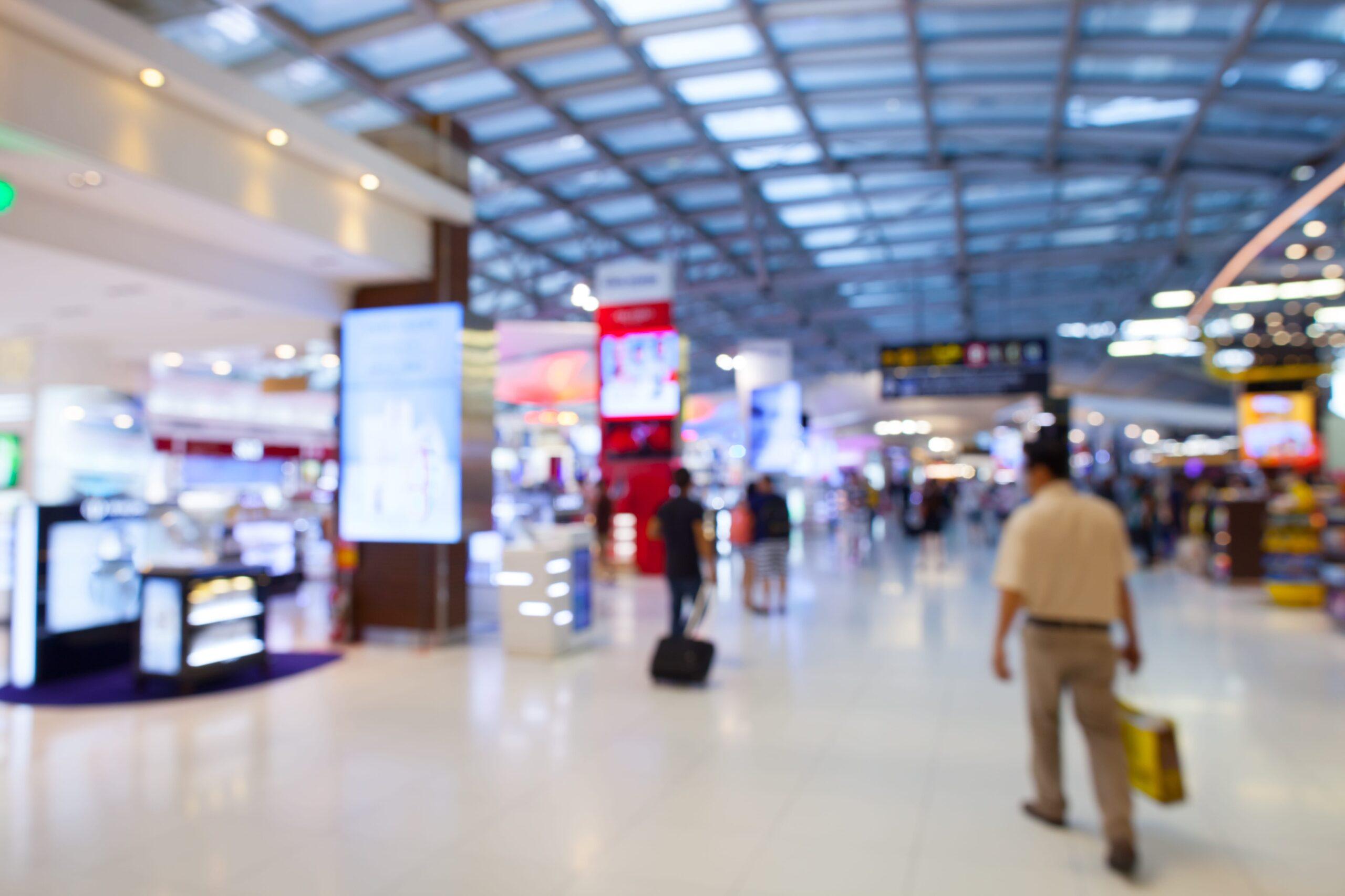 travel-retail-shopping-ripresa-altavia-scaled.jpg