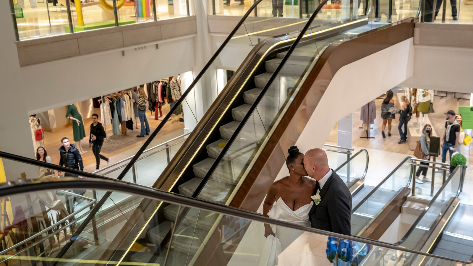 wedding-selfridges-matrimoni-retail.jpeg
