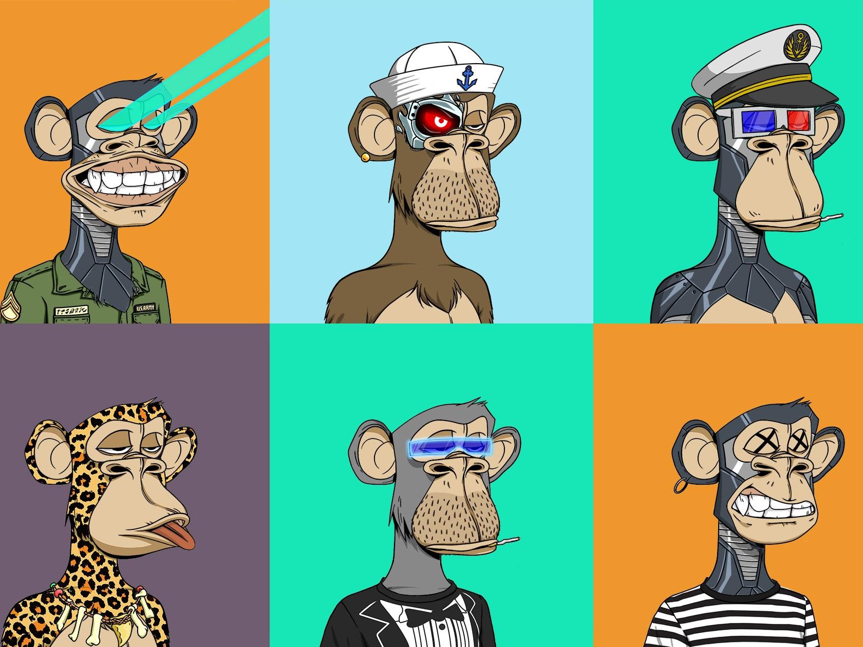 bored-ape-club-nft-crypto-art-altavia.jpeg