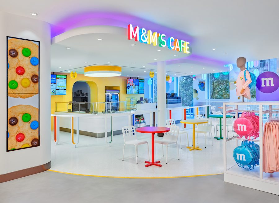 mms-café-flagship-store-retail-altavia.jpeg