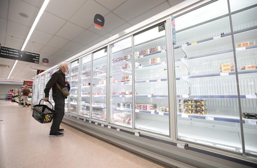 supermercato-uk-scaffali-vuoti-brexit-gdo-altavia